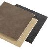 плитка и керамогранит