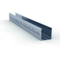 КНАУФ Профиль ПС (50 х 50) L 3м