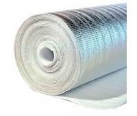 ИЗОДОМ ППИ-ПЛ 10мм 100*15 (лавсан металл) GLOBEX