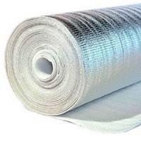 ИЗОДОМ ППИ-ПЛ 10мм 100*15 (лавсан металл)